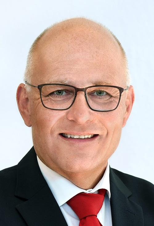 Pfarrer_Baehr_Portrait